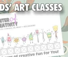 kids-art-classses-featured