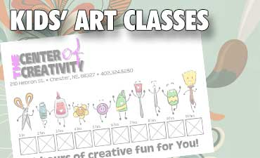 kids-art-classses-featured